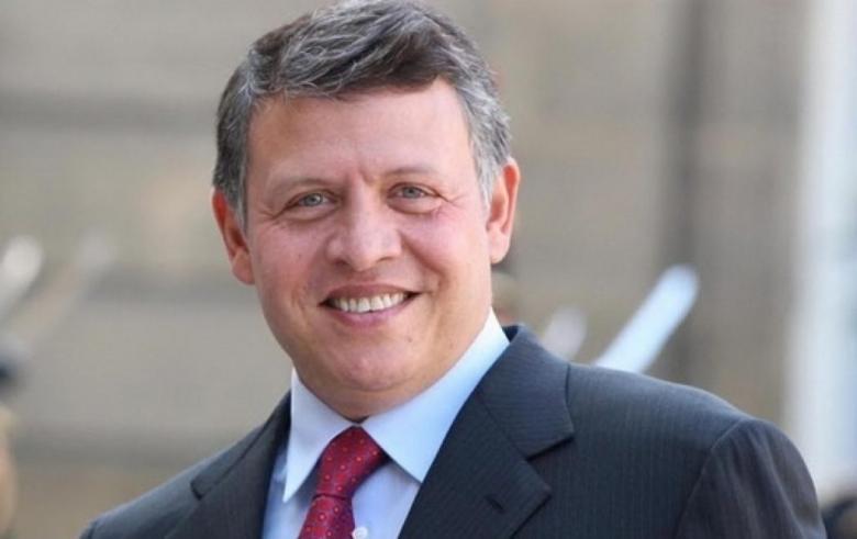 ملك الأردن يكشف سبب موافقته على المشاركة في مؤتمر البحرين