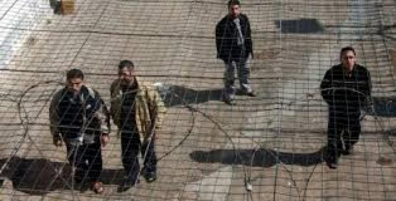 الاحتلال يحول الأسير حسن الزغاري للاعتقال الإداري