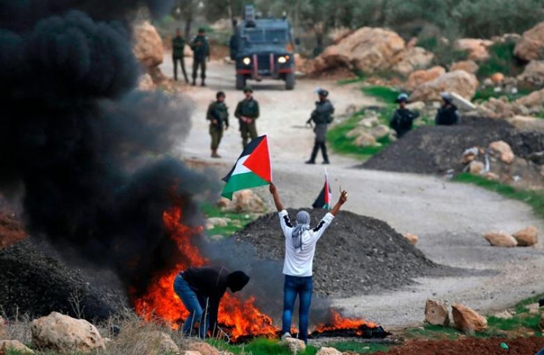 تقديرات إسرائيلية: الضفة على موعد مع الانفجار القادم