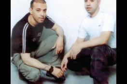 الاحتلال يفرج عن أسير من جنين بعد 15 عاما من الاعتقال