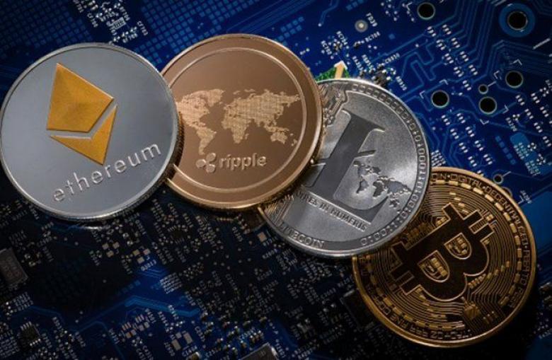 هل تدخل العملات الرقمية الى السوق الايراني؟