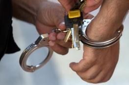 مباحث الشمال تكشف قضية سرقة 16 ألف شيكل