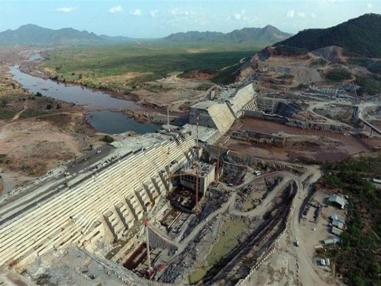 6 بنود للاتفاق المبدئي بين مصر وإثيوبيا والسودان بشأن سد النهضة