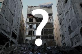 قـ2 العبرية تتساءل: ماذا نفعل بغزة؟