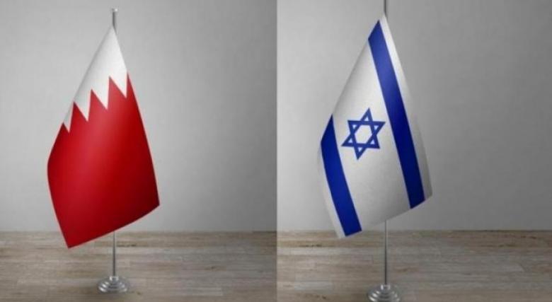 حماس تستهجن موافقة دول عربية على المشاركة بورشة البحرين