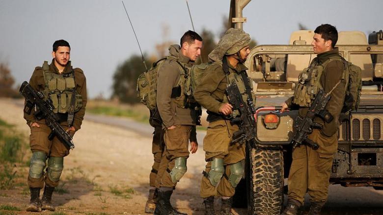 خبراء إسرائيليون: لا حلول سحرية لمشكلة غزة
