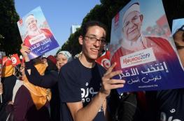 اليوم.. التونسيون يختارون رئيسهم