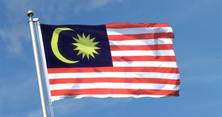 ماليزيا تنتقد تصرفات واشنطن بشان فلسطين