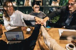 دراسة: عمل المرأة بمركز القيادة يحقق نموا أفضل للمنظمات