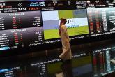 البورصة السعودية في أدنى مستوياتها في 8 أشهر