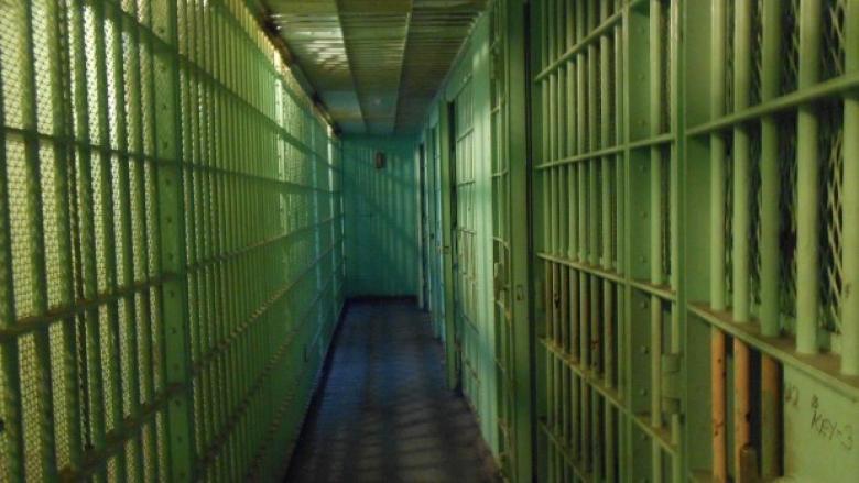 أكثر من خمسين قتيلاً في أعمال شغب داخل أحد سجون البرازيل