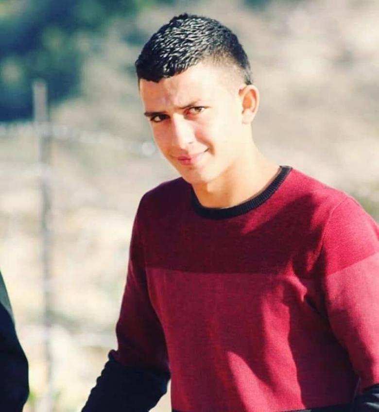 """أبو ليلى.. فدائي أرعب """"إسرائيل"""""""