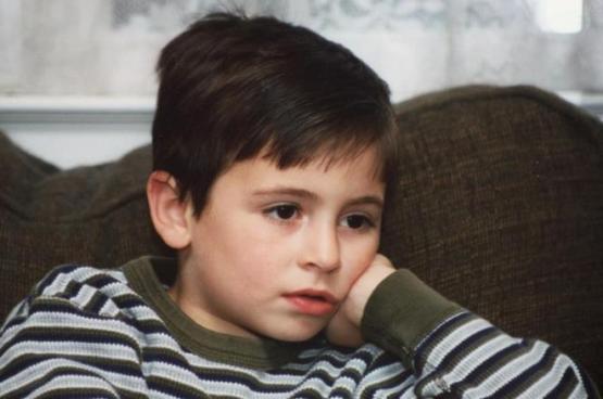 ممارسات يومية تحد من معدل ذكاء طفلك