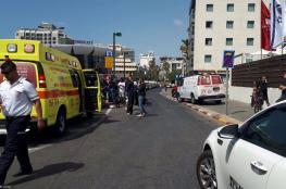 """الاحتلال يداهم منزل منفذ عملية """"تل أبيب"""""""