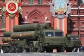 روسيا تنشر أكبر منظومة صواريخ بسوريا