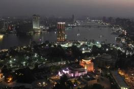 مصر تمنح إجازة لكل العاملين بسبب سوء الأحوال الجوية