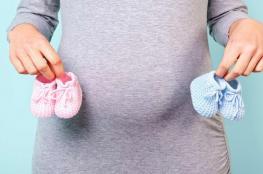 تعرفي على علامات الحمل المبكرة