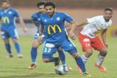 سباق الصفقات يبدأ مبكرًا في الدوري المصري