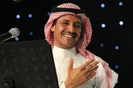 انتقادات لفنان سعودي خرج خلال حظر التجول.. ورد