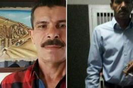 فاجعة آل فرحات بلبنان .. الشقيقان قُتلا وأحرقا!