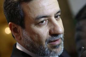 """مسؤول إيراني: الطائرة التي أسقطتها """"إسرائيل"""" تابعة للجيش السوري"""