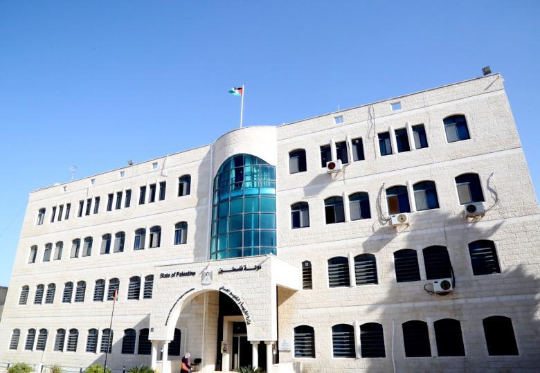 الإعلان عن وظائف لمعلمين فلسطينيين للعمل في قطر والمالديف