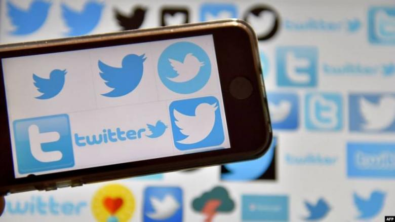 ست نصائح لاستخدام تويتر في الأعمال