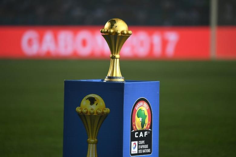 مصر تفوز باستضافة كأس الأمم الإفريقية 2019