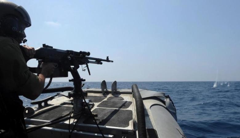 غزة: الاحتلال يستهدف الصيادين وطائراته تنفذ غارات وهمية