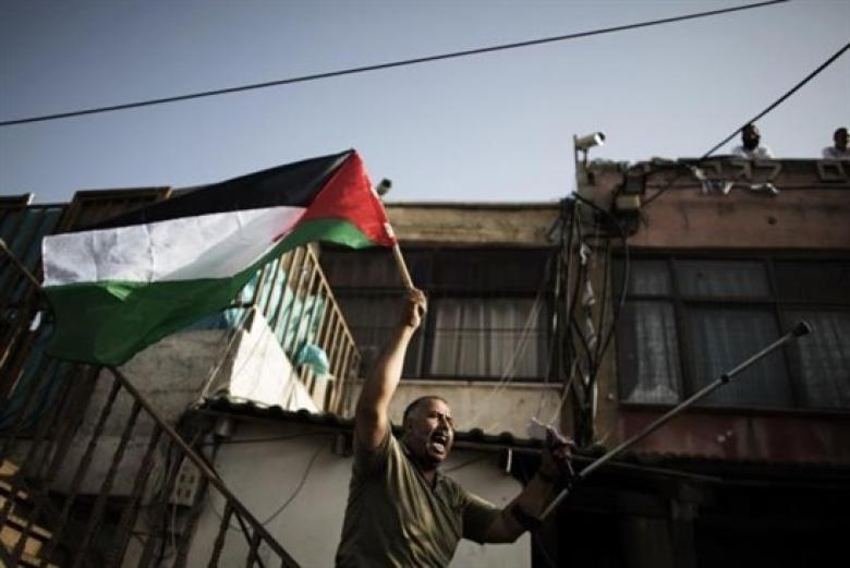 الاحتلال يمهل 5 عائلات مقدسية حتى 23 الجاري لإخلاء منازلها