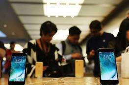 أبل تضيف خصائص لبطاريات أيفون بعد دعاوى قانونية