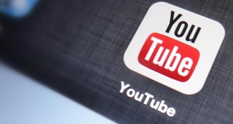 """""""يوتيوب"""" يطلق ميزة جديدة لمحاربة الأخبار الزائفة"""
