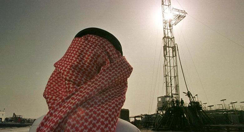 مشروع سعودي بقيمة 10 مليارات دولار في باكستان