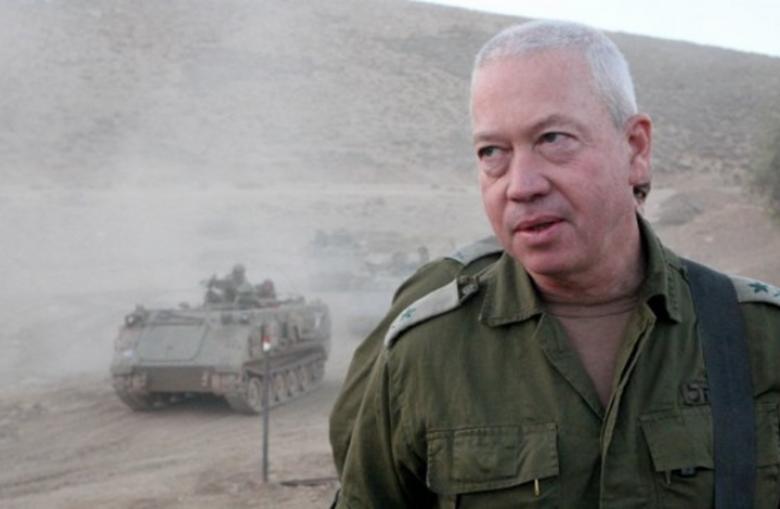 """وزير إسرائيلي عن موقف روسيا من إسرائيل وإيران: """"مذهل"""""""