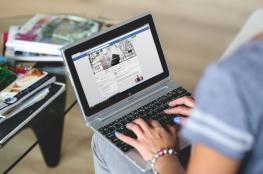 فيسبوك تُحارب السبام والإعجابات المزيفة