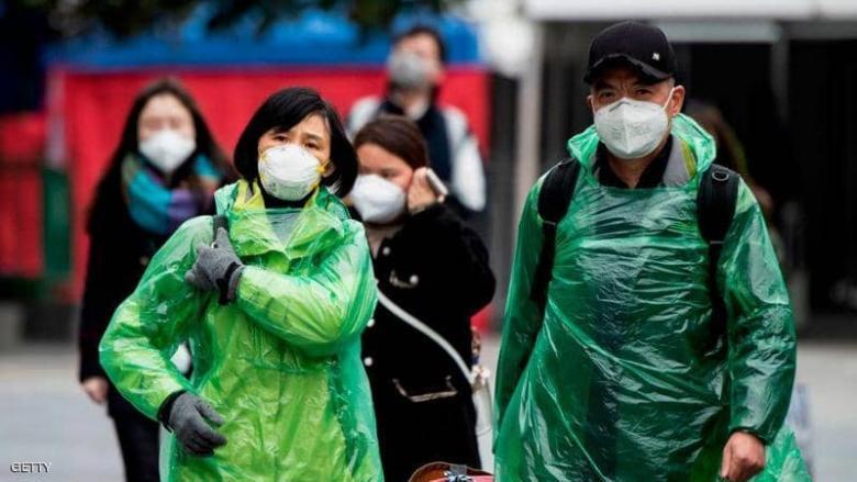 فيروس كورونا.. آخر الأخبار والمستجدات في العالم