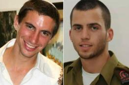 نتنياهو: روسيا استعدت للعمل على استعادة جنودنا من غزة