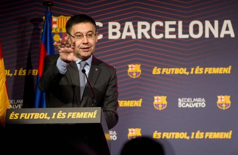 """برشلونة مهتم بالتعاقد مع """"سواريز الصغير"""""""