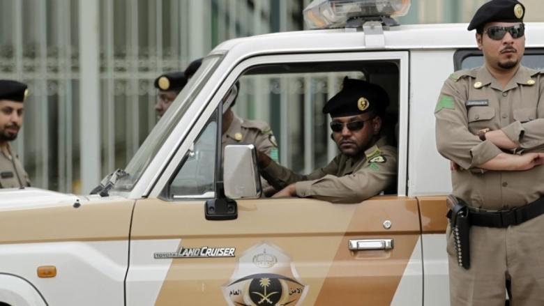 السعودية تقترب من الإفراج عن معتقليين فلسطينيين وأردنيين