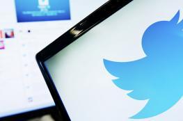 انقطاع خدمات تويتر في جميع أنحاء العالم