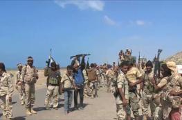 مقتل قيادييْن من جماعة الحوثي بمحافظة حجة