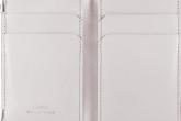 منتجات جلدية صغيرة للرجال من كارتييه حصرياً في الشرق الأوسط