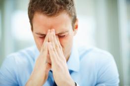 كيف تواجه القلق والإجهاد؟