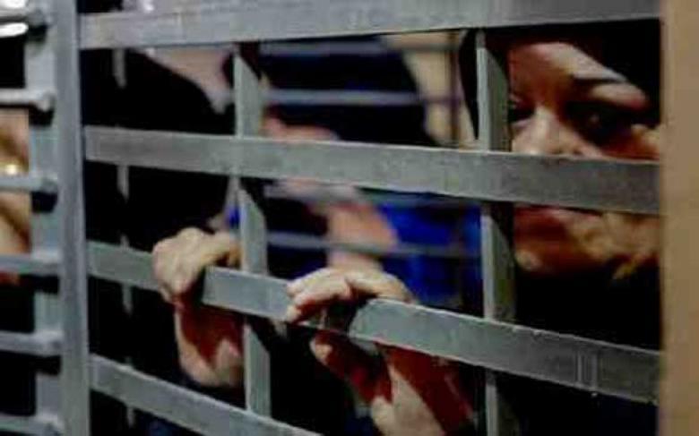 الاحتلال يحكم بالسجن 5 سنوات بحق أسيرة من قلقيلية