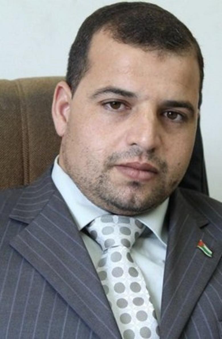 علاقة غزة ومصر.. تحوّلٌ أم تكتيك