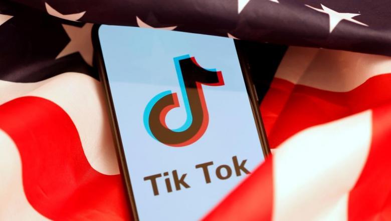 تيك توك.. العدو المشترك لوادي السيليكون والإدارة الأميركية
