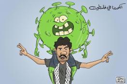 أكبر خطر يواجه منازل غزة في زمن الكورونا.. احذروه