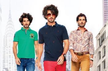 أغرب صيحات الموضة بين الشباب العربي