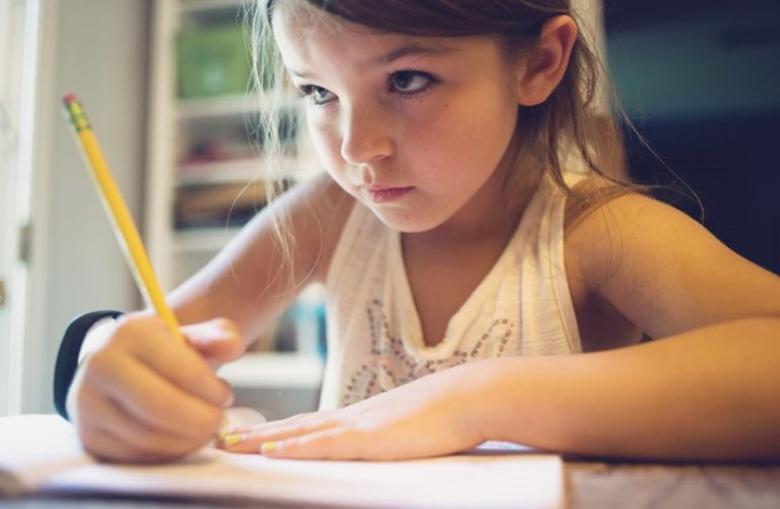 هذه علامات الأطفال الموهوبين التي ينبغي على الأولياء معرفتها