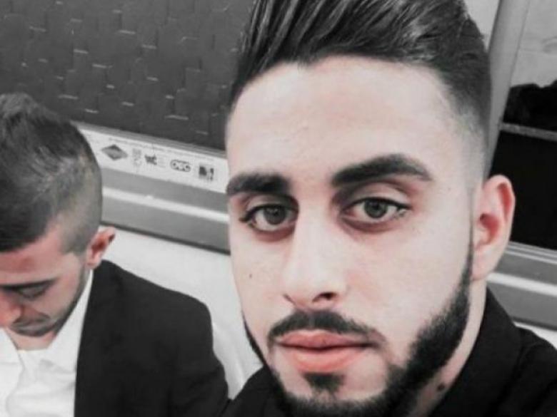 الاحتلال يمدد اعتقال أسير جريح للمرة الثانية على التوالي